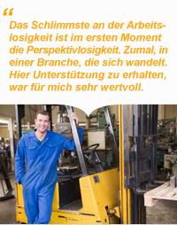 statement-2_stahlbau.jpg
